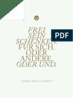 HH_VB13_Ansicht_web_ES.pdf