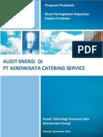 Audit+Energi+Di+PT+Aerowisata+Catering+Service+(ACS)