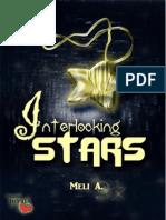Interlocking Stars