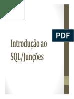 sql-junes-120919093844-phpapp02.pdf