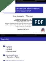 ExtensaoLatexDia1
