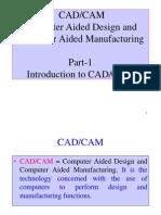 cadcampartnew1