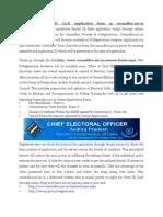 AP Ration Card Information at Icfs2