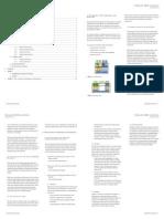 Intro iU Interface