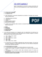 Examen CCNA2 v1