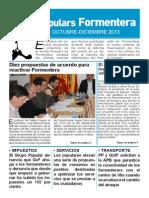 REVISTA PP OCTUBRE- DICIEMBRE.pdf