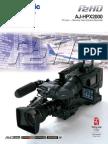 B_AJ-HPX2000