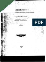 Barta_Anbringun Von Totentexten Auf Den Sargen Des MR, JEOL 27 (1981-1982)