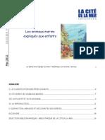 dossier-les-animaux-marins-expliques-aux-enfants1.pdf