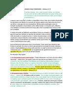 0020 - COLHEMOS O QUE SEMEAMOS.docx