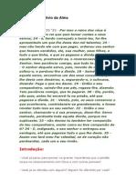 0022 - PERDÃO.docx