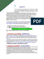 0009 - Santidade 13-10-2013.docx