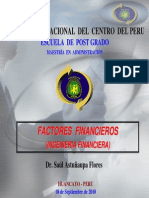 Ingeniería Financiera.pdf