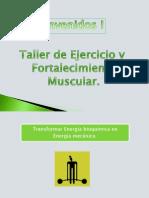 FORTALECE IMSS 1[2].ppt