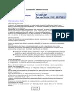 Contabilidad Administrativa.pdf
