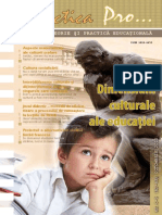 Revista_62-63