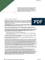 HyperV_Snapshot.pdf