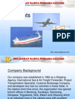 Pkplgroup