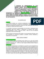 IDE_U3_EU_JUST