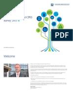 UK C CPOsurvey2013