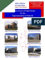 re2013-2014 brochure