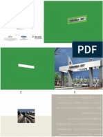 EBrochure Greenfield City