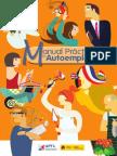 Manual practico de autoempleo de la UPTA