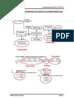 Uso Del Timer2 Para Pwm Con El Pic 16f877a Con El Compilador Hi Tech