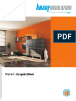 pereti_despartitori