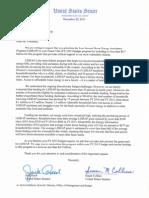 LIHEAP FY15 Budget Letter 12.20.13
