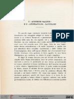 Costa - L' Augurium Salutis e l' Auguraculum Capitolino_bcom1910_0122-0144