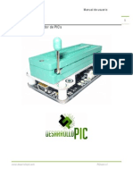 Manual de Usuario PICnanoV1