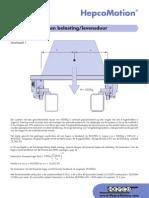 MHD Load life calc-NL-01-low.pdf