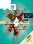 Paint and Coatings Industry May 2010