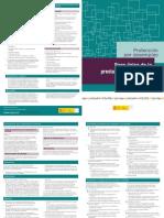 guia_para_el_pago_unico_de_la_prestacion_contributiva.pdf