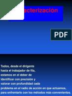 Caracterizacion Para Municipios Laboral (1)