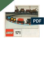 LEGO 171