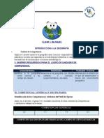 Geografia Clase 1 Andres Uribe