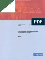 Rapport Biogaz Web