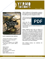 Yerno enero 2014.pdf