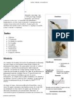 Saxofone – Wikipédia, a enciclopédia livre