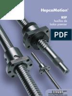 BSP 01 ES.pdf