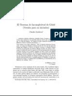 Godel Teorema Incompletitud.pdf