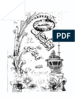 Artang e Khayal - Maulvi Syed Muhammad Zaamin Kantoori