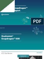Qualcomm Snapdragon.v2.20130430g