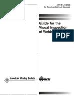 Previews AWS b1.11 2000 Pre