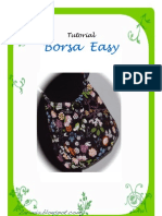 Tutorial Borsa Easy