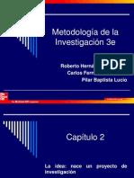 Diapositiva 02.ppt
