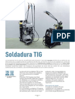 SOLDADURA TIG EQUIPO.pdf