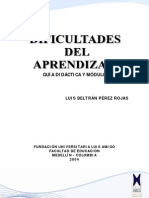 dificultadesdelaprendizaje.646.pdf